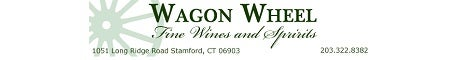 Wagon Wheel Fine Wines & Spirits
