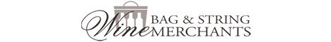 Bag & String Wine Merchants