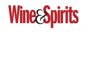 Wine Spirits Magazine