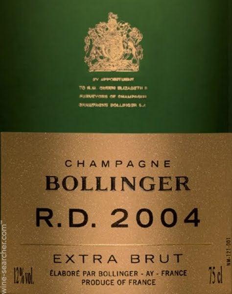 bollinger juostos 2 5)