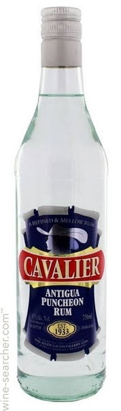 Antigua Distillery Cavalier Puncheon Rum Prices Stores Tasting Notes And Market Data