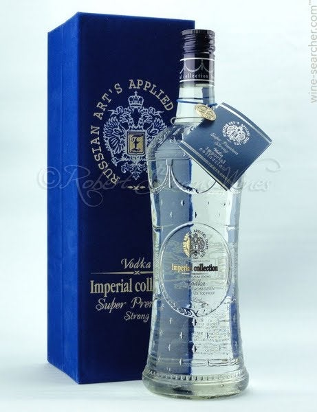Russian Arts Applied Craft Super Pr Tasting Notes Market Data Prices And Stores In Ca Usa