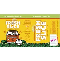 Nv Otter Creek Brewing Fresh Slice White Ipa Prices Stores Tasting Notes And Market Data