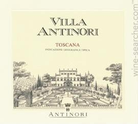 Antinori igt gambling scams they work