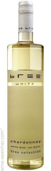 classic style shop best sellers buy online Bree White Chardonnay, IGP Pays d'Oc, France