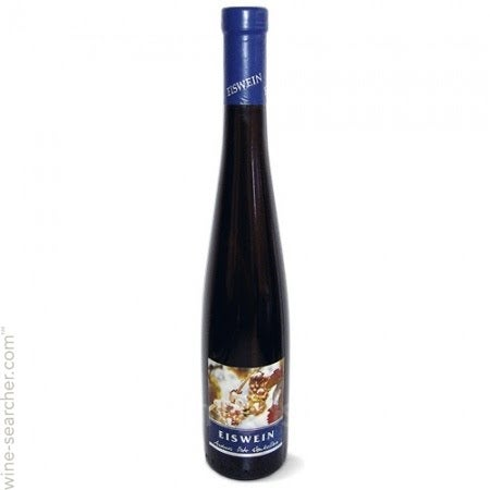 Weinkellerei Andreas Oster Eiswein Pfalz Prices Stores Tasting Notes And Market Data