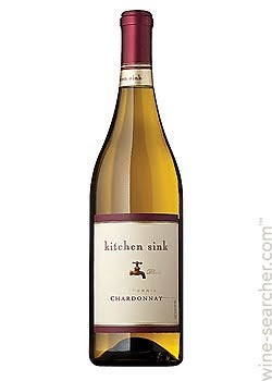 Artisan Blends Kitchen Sink Chardonnay California Prices