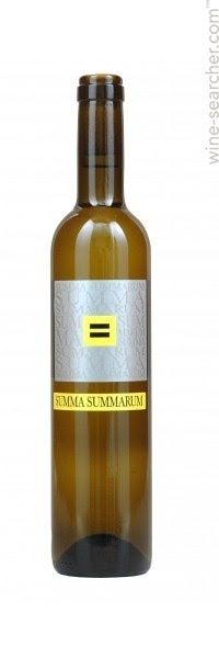 Summa Summarum Pinot Grigio Veneto Prices Stores Tasting Notes And Market Data