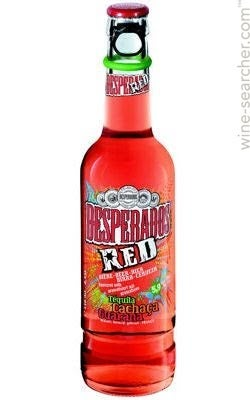 Desperados Red Tequila Cachaca Guarana Flavour Prices Stores Tasting Notes And Market Data