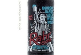 Rahr Sons Adios Pantalones Session Ale Bee Prices Stores Tasting Notes And Market Data