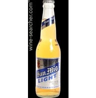 San Miguel Brewery Light Premium Lager Beer Prices Stores Tasting Notes And Market Data