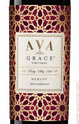 """Image result for ava grace merlot"""""""