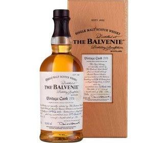 Skót whisky – Wikipédia