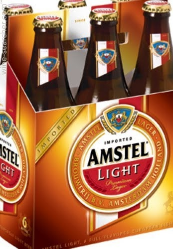 Amstel Lager Beer Prices Stores Tasting Notes And Market Data