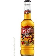 Nv Desperados Fuego Spicy Tequila F Tasting Notes Market Data Prices And Stores In Austria
