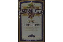 Manischewitz Extra Heavy Malaga New York Prices Stores Tasting Notes And Market Data