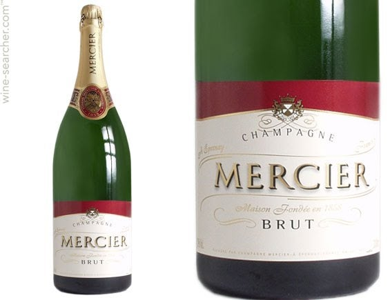 Mercier Brut Champagne Prices Stores Tasting Notes And Market Data,What 50p Coins Are Worth Money
