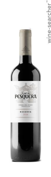 2013 Tinto Pesquera Reserva Ribera Del Duero Prices Stores Tasting Notes And Market Data