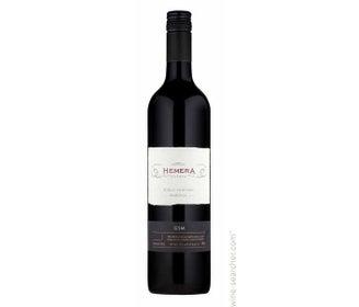 2021 hemera estate single vineyard gsm