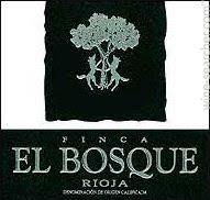 Sierra Cantabria Finca El Bosque Rioja Doca Prices Stores Tasting Notes Market Data