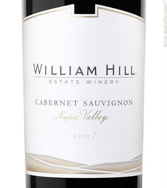 William Hill österreich