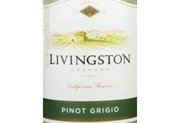 Livingston Cellars California Reserve Merlot, ... | prices, stores, tasting notes and market data