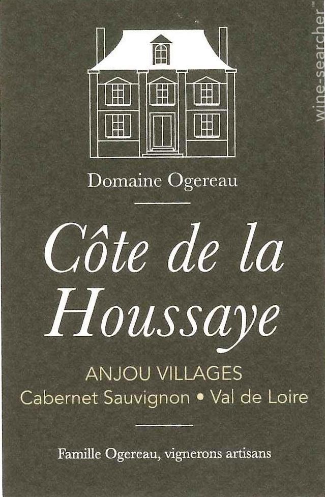 Cautarea femeii in Loire Site ul de dating de logo uri galbene
