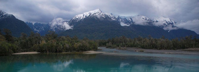 6-Argentina-Patagonia