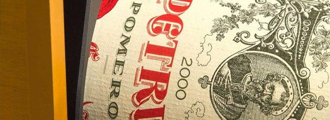 World's Best Value Merlots