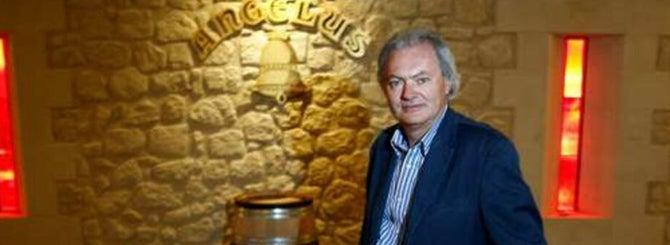 Bordeaux Owner Guilty in Rankings Scandal