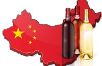 China's Wine Industry Gets Serious