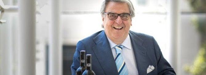 Barolo Legend Boffa Dies