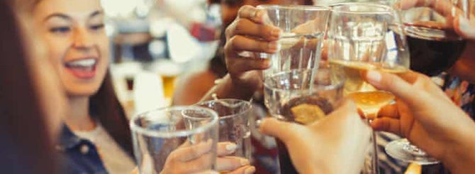 Wine Out of Favor with Younger Drinkers | Wine-Searcher News & Features - Wine-Searcher