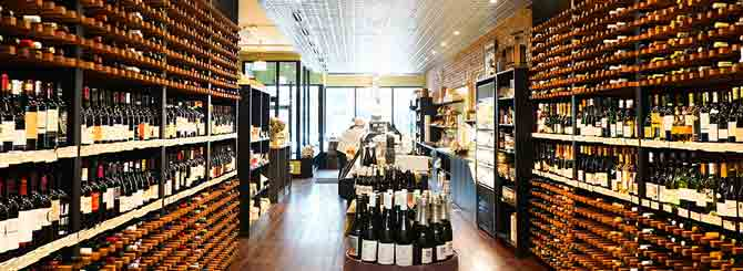 Retailers Hit Back at Wine Distributors | Wine-Searcher News & Features