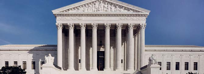 Supreme Court Opens Another Case of Wine | Wine-Searcher News & Features