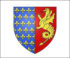 Tours Des Gendres Bergerac