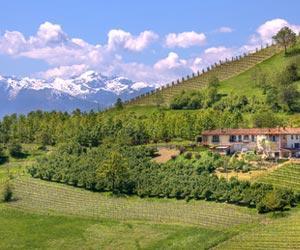 Piedmont [Piemonte]