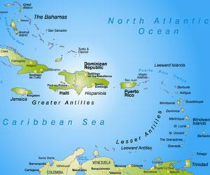 Caribean Map on caribbean hotel, carribean map, caribean map, caribbean island, africa map, guyana map, united states map, florida map, caribbean princess, mexico map, jamaica map, lesser antilles map, trinidad map, europe map, european map, bvi map, dominican republic map, haiti map, southeast usa map, brazil map, african map, mediterranean map, asia map,